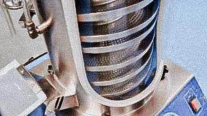 Automatic deduster removal machine hard gelatin capsules vacuum cleaner